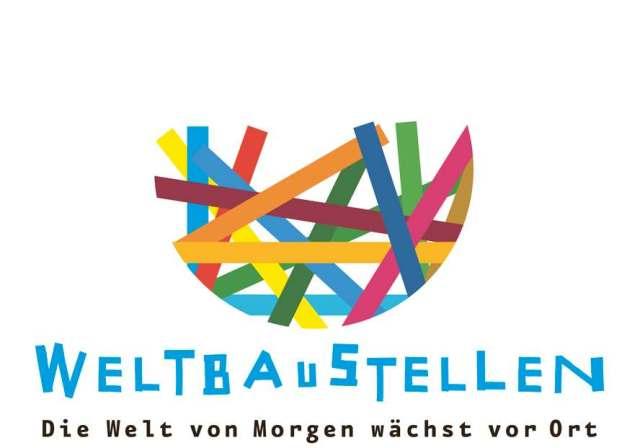 Weltbaustellen NRW